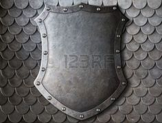 Medieval Stock Photos, Pictures, Royalty Free Medieval Images And ...