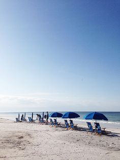 What to Eat, See and Do In Seaside Florida and a Weekend Vacation Giveaway - foodiecrush