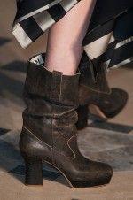 Vivienne-Westwood-Fall-2014
