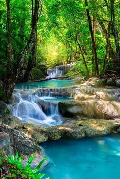 Hd Nature Wallpapers Most Beautiful Nature Hd Images Wallpapers For