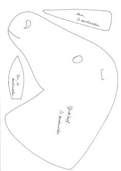 Nadelfee made by wishcraft Schnelles Steckenpferd aus Pappe Incoming search terms:pferd bastelvorlage einfachsteckenpferd basteln pappevorlage für steckenpferd aus Pappe