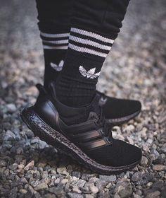 76afe1b05 203 mejores imágenes de Adidas