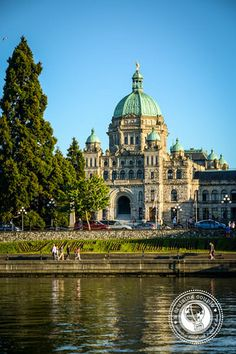 So This is What Canada Looks Like : A Quick Glimpse at Southern British Columbia Canada Trip, O Canada, Canada Travel, Victoria Canada, Victoria British Columbia, Alaska Cruise, Vancouver Island, Pacific Northwest, Dream Vacations