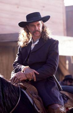 Deadwood - Season 1 Episode Still