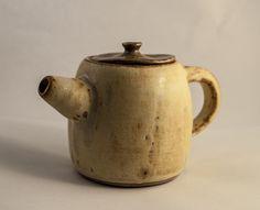 Teapot by JMF3D