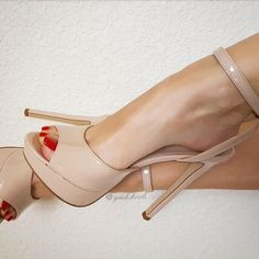 high heels – High Heels Daily Heels, stilettos and women's Shoes Hot High Heels, Platform High Heels, High Heel Boots, Nude High Heels, Sexy Heels, Stilettos, Pumps Heels, Stiletto Heels, Heeled Sandals
