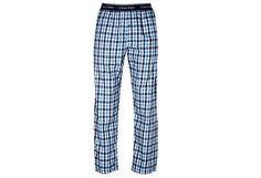 Calvin Klein - Calvin Klein pyjamahousut Calvin Klein, Pajama Pants, Pajamas, Fashion, Sleep Pants, Moda, Fashion Styles, Pajama, Fashion Illustrations
