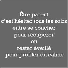 French Quotes, French Sayings, Jolie Phrase, Spiritus, Messages, Slogan, Math Equations, Respect, Fun