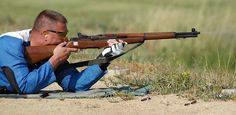 Strzelanie z wiatrówki może być zarówno sportem, jak i rozrywką. Ważne jest jednak wybranie odpowiedniej broni oraz właściwego miejsca, w którym można bezpiecznie postrzelać. Oto kilka podpowiedzi w zakresie strzelania z wiatrówki w Polsce.