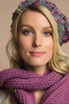 Alize handknitting yarn
