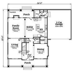 Plan 1161 main floor plan the keighley manscordefficientliving plan 1161 main floor plan the keighley manscordefficientliving prefab modern homes pinterest prefab malvernweather Image collections