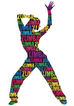ZUMBA!! I always forget how much I love these classes!!