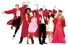 O encontro dos atores será exibido no Disney Channel