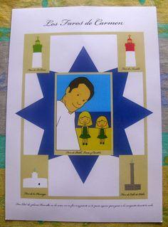 Lámina para un 40 cumpleaños Personalized Gifts, Invitations