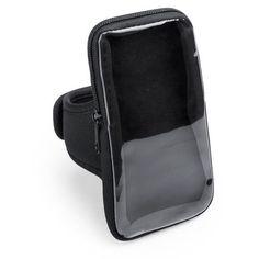 URID Merchandise -   Bracelete Bantur   2.66 http://uridmerchandise.com/loja/bracelete-bantur/ Visite produto em http://uridmerchandise.com/loja/bracelete-bantur/