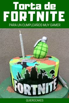 at home party ideas Party Favors For Kids Birthday, Superhero Birthday Party, Cool Birthday Cakes, 9th Birthday, Boy Birthday Parties, Cakes For Men, Just Cakes, Happy Party, Cake Business