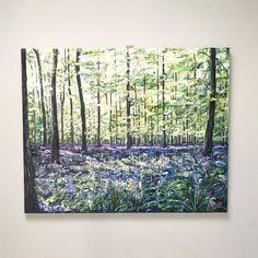 Georgina Saunders (@georginasaundersart) • Instagram photos and videos New Homes, Photo And Video, Videos, Artwork, Photos, Painting, Instagram, Work Of Art, Pictures