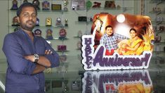 annuvarsari gifts by Telugu, Youtube, Gifts, Presents, Favors, Youtubers, Gift, Youtube Movies