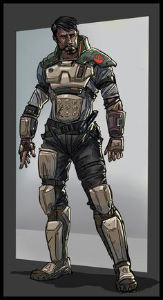 Star Wars Characters Pictures, Star Wars Pictures, Sci Fi Characters, Cyberpunk, Star Wars Rpg, Star Wars Rebels, Character Concept, Character Art, Starwars