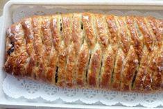 Ober Und Unterhitze, Rum, Banana Bread, Baking, Desserts, Blog, Poppy Seed Recipes, Poppy Seed Cake, Dessert Ideas