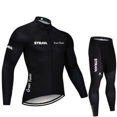 Mtb Clothing, Bicycle Clothing, Clothing Styles, Road Cycling Shoes, Cycling Outfit, Compression Arm Sleeves, Bleu Marine, Mens Fitness, Online Shopping