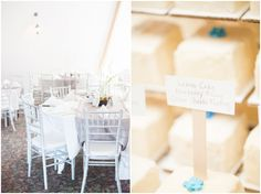 Wedding at Summerset Winery www.Summersetwine.com Des Moines Iowa Engagement Photographer_0327.jpg