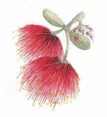 Plants tattoo sleeve men 42 Ideas for 2019 Flower Logo, Flower Art, Art Flowers, Flower Ideas, Tree Sleeve, Belly Painting, Rock Painting, Preschool Arts And Crafts, New Zealand Art