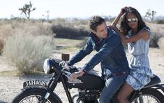 http://hdwallpapersdesktop.com/wallpapers/wp-content/uploads/2011/12/11/Motorcycle-Couple-Wallpapers.jpg
