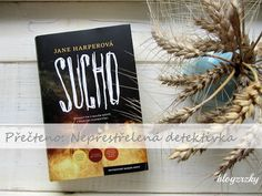 Cover, Books, Art, Art Background, Libros, Book, Kunst, Performing Arts, Book Illustrations