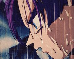 Trunks | Dragon Ball