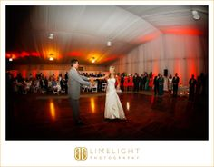 Bride, Groom, Reception, Tradewinds Island Resort, Wedding Photography, Limelight Photography, www.stepintothelimelight.com