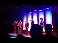 ▶ Home Free - 5 Guilty Pleasures  WATCH IT!! New favorite thing.