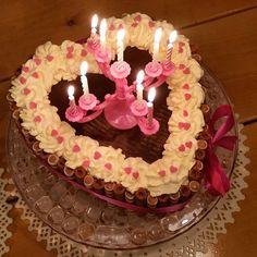 #leivojakoristele #ystävänpäivähaaste Kiitos @tiinatuulikkipuu