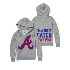 I want this... just because it has an A on it. lol.