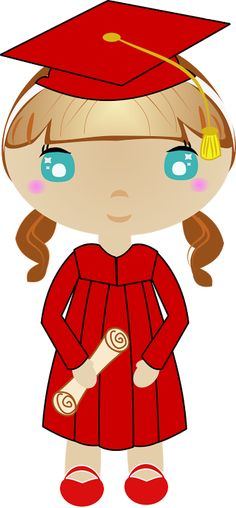 ESCOLA & FORMATURA Sunday School Decorations, Graduation Day, Princess Peach, Hedgehog, Fictional Characters, Images, School, Characters, Hedgehogs