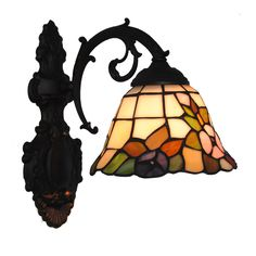 Led Lamps Creative Restaurant Cafe Wall Light Torchlight Loft Art Galleries Torch Hand Wall Lamp Park Garden Aisle Bedroom Wall Sconce Bra