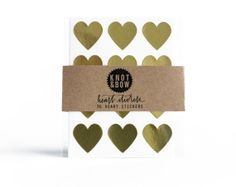 [ sticker coeur ] http://www.chezlesvoisins.fr/product/sticker-coeur