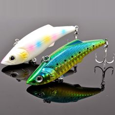 leurre lucky craft ll pointer 170 slow sinking--spotted shad