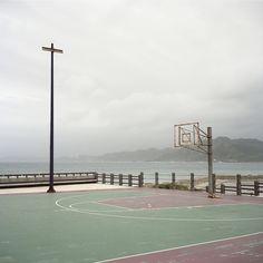 Typhoon Blues / Tom Kondrat