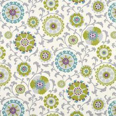 Shop P. Kaufmann Elgin Crescent Peapod Fabric at onlinefabricstore.net for $17.5/ Yard. Best Price & Service.