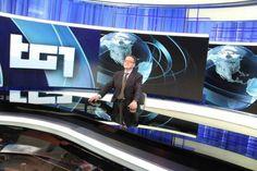 Rai & Company. Matteo Renzi dilaga in tv in pieno regime di par condicio. Rimprovero a Rai, Mediaset, Sky e La7. L'Agcom ha pubblicato i dati