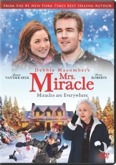Where was debbie macomber's mrs miracle filmed. Tristan, the younger counterpart to brad pitt in the film legends of the. Debbie macomber's mrs miracle, debbie macomber's call me mrs.