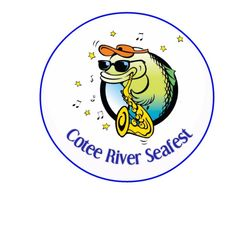 Cotee River Seafest | New Port Richey Main Street