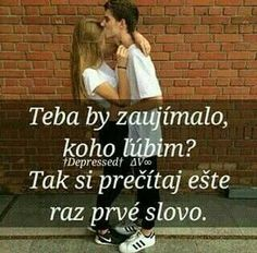 Jokes Quotes, Sad Quotes, Sad Love, Love You, Words Can Hurt, English Quotes, Picture Quotes, Couple Goals, Favorite Quotes