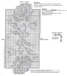 Tapete+Botões+e+Rosa+em+Croche+Filet+gr.JPG (954×1079)