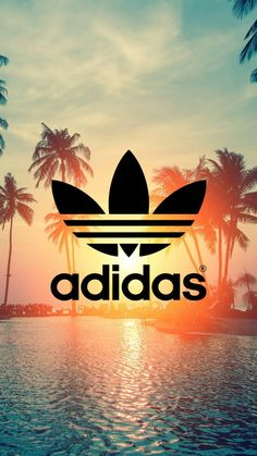 Obtain Adidas Wallpaper by – – Free on ZEDGE™ now. Browse tens of millions of widespread adidas Wallpapers and Ringtones on Zedge and personalize your cellphone to swimsuit you. Browse our content material now and free your cellphone Adidas Iphone Wallpaper, Supreme Iphone Wallpaper, Iphone Background Wallpaper, Mobile Wallpaper, Background Images, Wallpaper Images Hd, Cute Wallpapers, Cool Adidas Wallpapers, Campus Adidas
