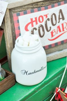 hot-cocoa-bar-christmas-holiday-party-by-karas-party-ideas-karaspartyideas-com-for-canon-hot-chocolate-in-a-tree-lot-62