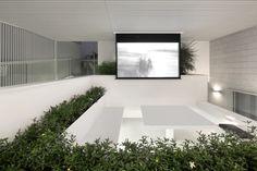 Gallery of Shunyi House / reMIX Studio - 19