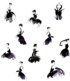 Mrs.Hepburn