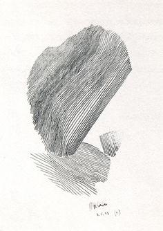 3.5.1993 (4) [93/4] » Art » Gerhard Richter